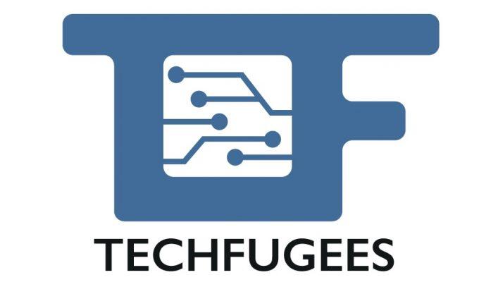 Collaboration avec Techfuges sur l'évolution et l'impact du COVID-19 dans les camps